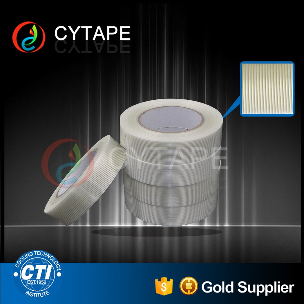 economical fiberglass double sided adhesive tape dots