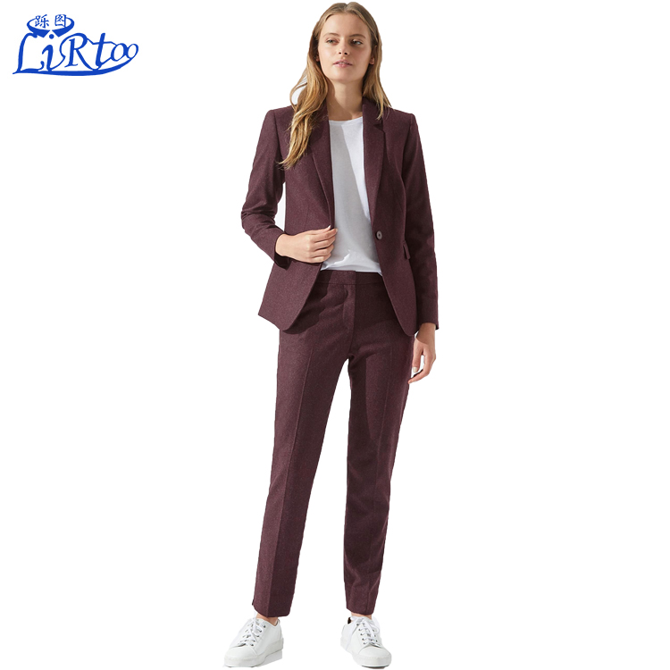 Sweetheart Wedding Women S Dress Suits Korean Style Slim Fit Business Small Suit Buy Sweetheart Wedding Dress Women S Suits Korean Slim Small Suit Korea Style Slim Fit Business Suit Product On Alibaba Com