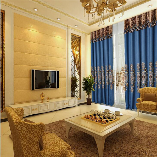 Fireproof Curtains, Fireproof Curtains Suppliers and Manufacturers ...