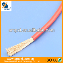 AMPXL Hot Selling Single Core Shielding Cable