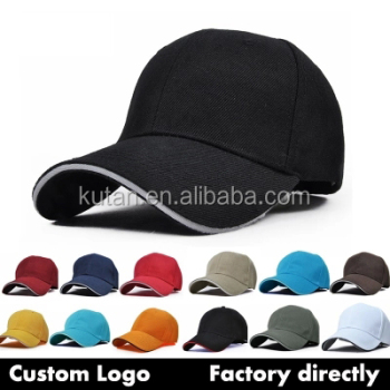 baseball hats for sale uk fashion cotton black embroidery cap original caps philippines ralph lauren