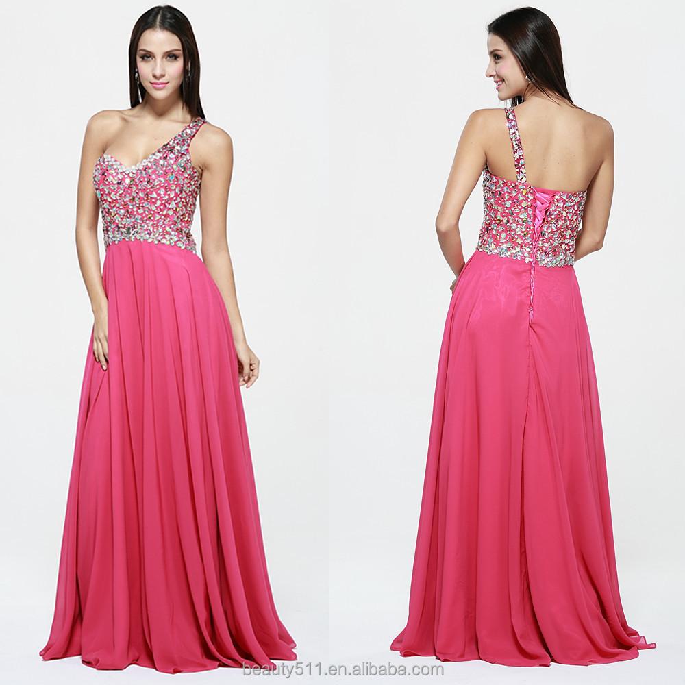 Venta al por mayor patrones para corset de novia-Compre online los ...