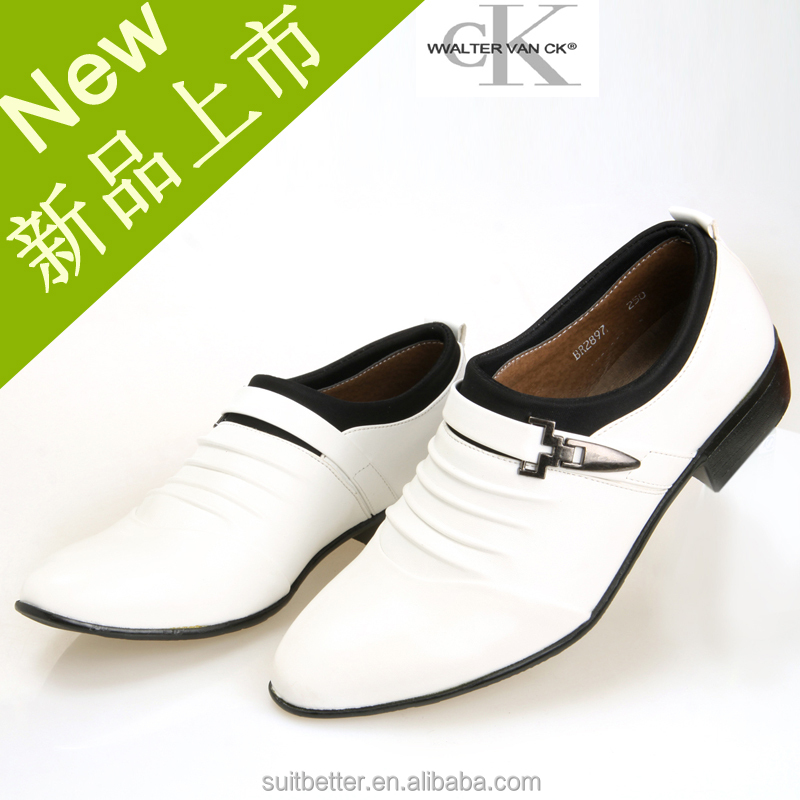 Wholesale children student performance shoes boys dress small shoes used shoes in new york