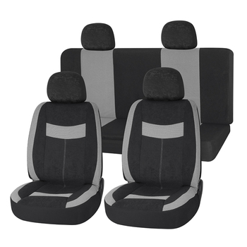 Top Quality Factory Eco-Friendly Car Seat Cover  For Truck