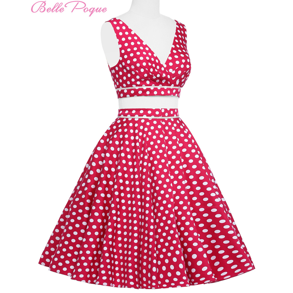... Dress 60s 70s Hippy Costume. Get Quotations · Free Shipping Belle Popue  Summer White Navy Blue Pink Women Dresses Rockabilly Swing 50s 60s Vintage 7638fa1fe757