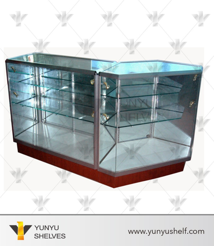 Mobile Display Cabinet Glass Store Mobile Phone Display Cabinet Glass Store Mobile Phone