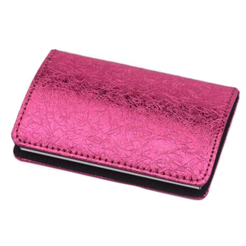 Cheap Ladies Credit Card Holder, find Ladies Credit Card Holder ...