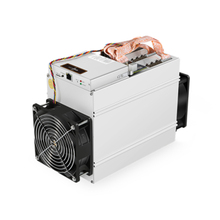 S9 16nm S9j s15 <span class=keywords><strong>hardware</strong></span> <span class=keywords><strong>mineração</strong></span> <span class=keywords><strong>bitcoin</strong></span> ASIC bitmain Antminer <span class=keywords><strong>bitcoin</strong></span> mineiro bitmain antminer t9 10.5 t s9 barato