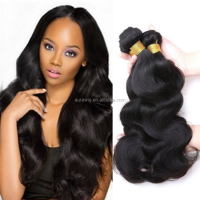 Distributors wholesale Malaysian hair,body wave 100% human hair bundles