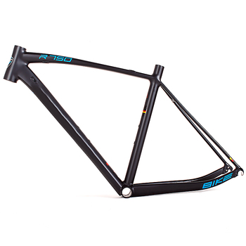 manufacture hot selling carbon T900 frame 700C road bike frame+Fork+Seat Post