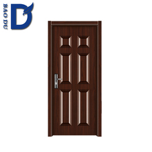 sc 1 st  Alibaba & Cedar Doors Cedar Doors Suppliers and Manufacturers at Alibaba.com