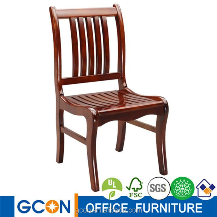 Simple Wooden Chair Leg Extenders,Wooden Chair Pictures   Buy Wooden Chair  Leg Extenders,Wooden Chair Pictures,Wooden Kid Table U0026 Chair Product On  Alibaba. ...