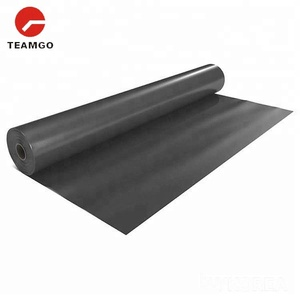 Oil drilling reserve pits long term tarps hdpe geomembrane liner