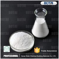 cementing hec factory chemical cellulose hec for industry supply for india industries