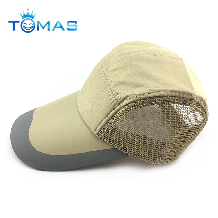 Cari Terbaik jual topi mancing Produsen dan jual topi mancing untuk  indonesian Market di alibaba.com 516e06ca3a