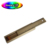 Factory supply school stationery wholesale pencil eraser