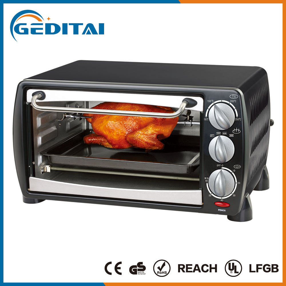 electric with toaster for p oven sale warranty brand new panasonic on photo