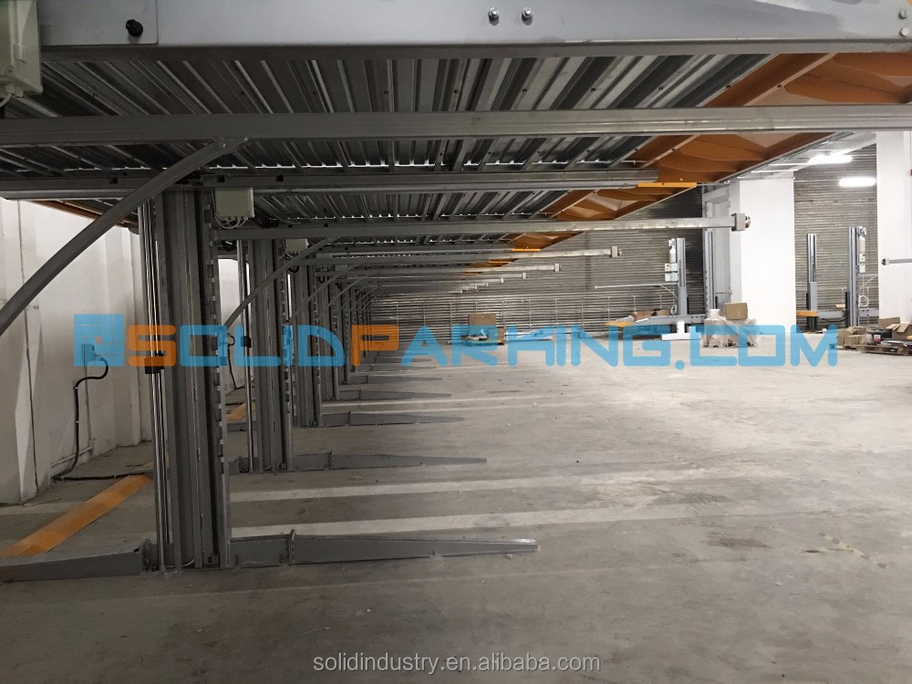 Mejor precio operaci n simple intercambio poste estructura for Costo del garage 24x36