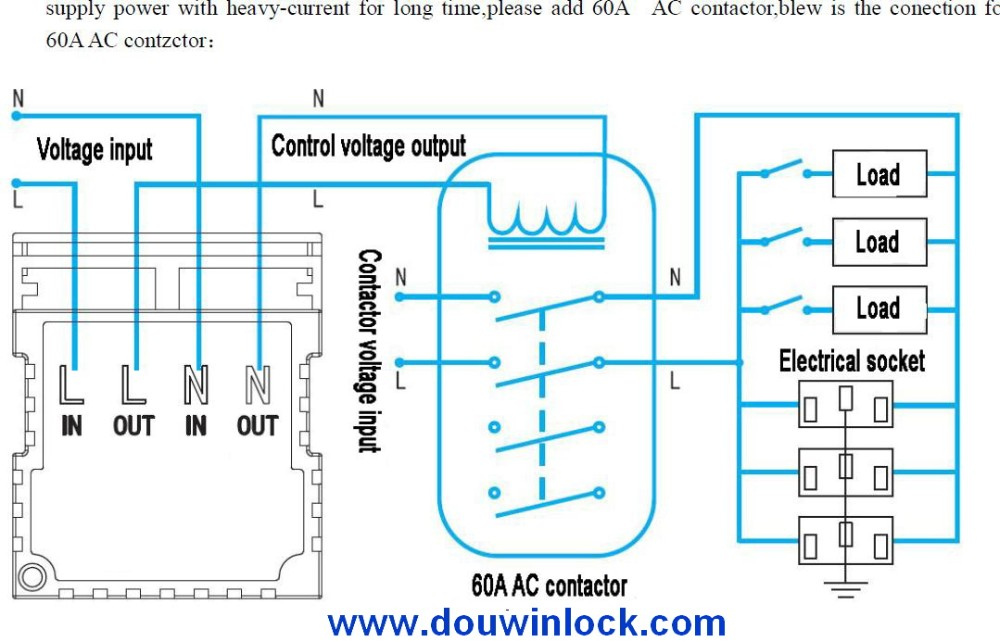 Key card switch diagram wiring and ebooks
