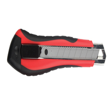 RONIX New Design Multi Function Carbon Steel Blade Folding Knife Cutter in stock