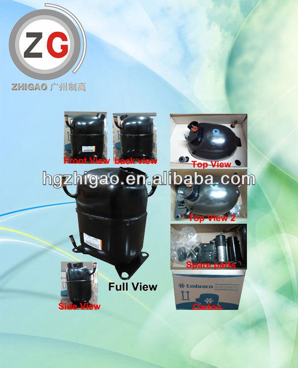 Aspera Air Compressor Wholesale, Air Compressor Suppliers - Alibaba