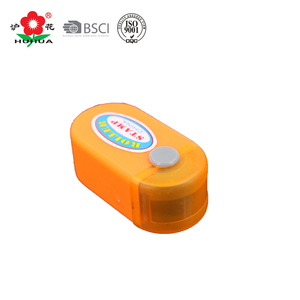 No.333 ps material rubber stamps set for children