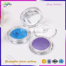 kiss beauty Mineral eye shadow make-up