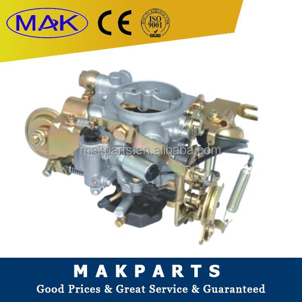 Brand New Carburetor For Mitsubishi 4g63 L300 / Galant / Eclipse / Talon /  Freeca / Space Gear - Buy Carburetor For Mitsubishi 4g63,Engine