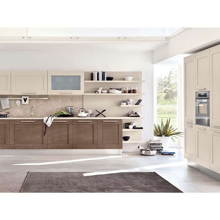 Venta al por mayor planos de muebles de cocina gratis-Compre online ...
