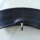 high quality 275x18,300x18 size inner tube for motorcycle