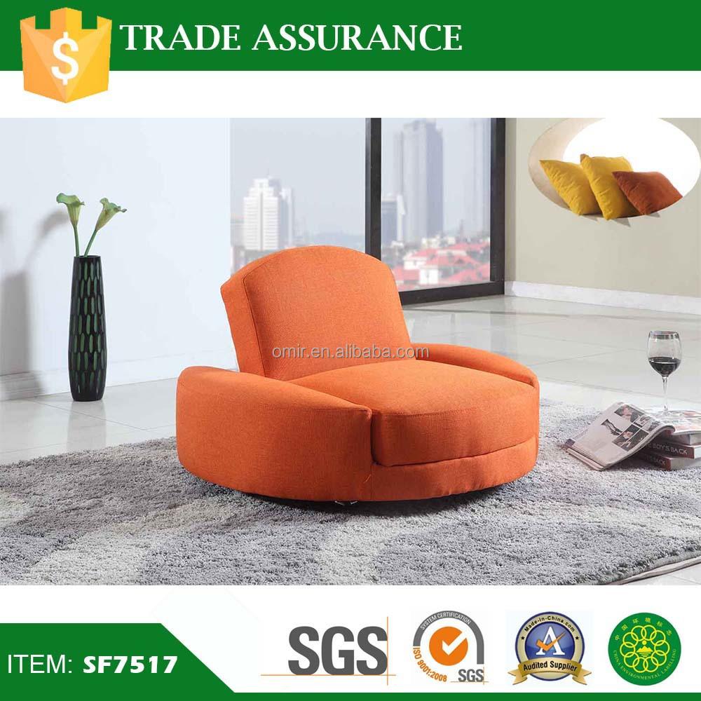 Cheap Design Sofa Cum Bed Recliner Single Sofa Chair Buy Single - Cheap sofa and chair