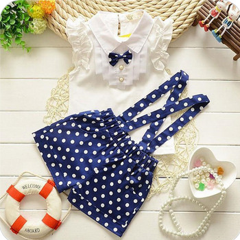 wholesale price baby girls boutique clothing little girls clothing sets