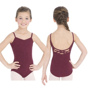 74f3699de Kids Leotards For Dance