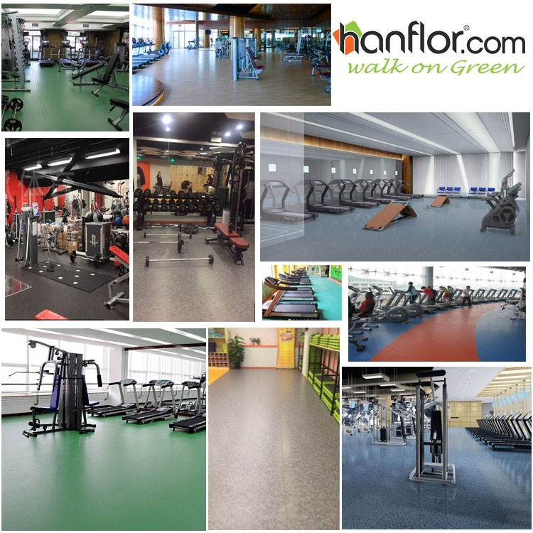 Gym use foam backing pvc flooring roll.jpg
