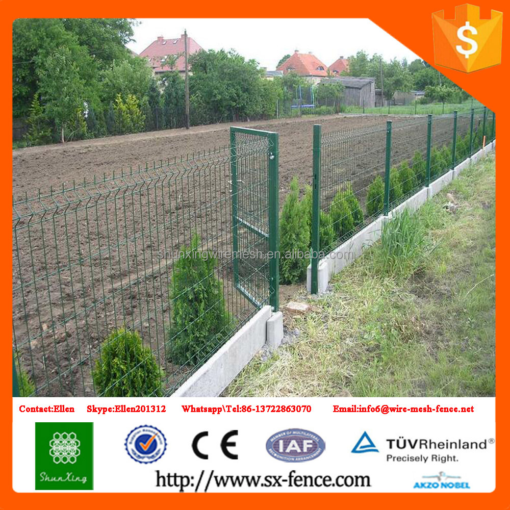 Wire Mesh Fence Designs, Wire Mesh Fence Designs Suppliers and ...