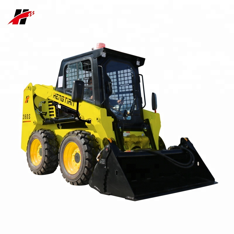 Sales Bobcat S130 Mini Skid Steer Attachments Loader - Buy Bobcat Mini  Loader,Bobcat S130 For Sale,Bobcat Mini Skid Steer Product on Alibaba com