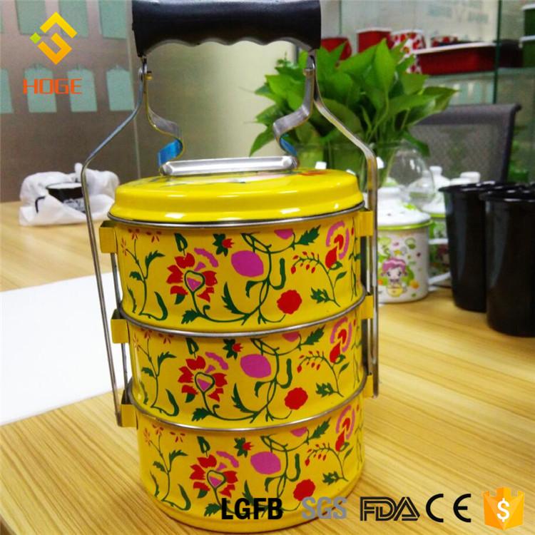 Finden Sie Hohe Qualität Chinese New Year Begriffe Hersteller und ...
