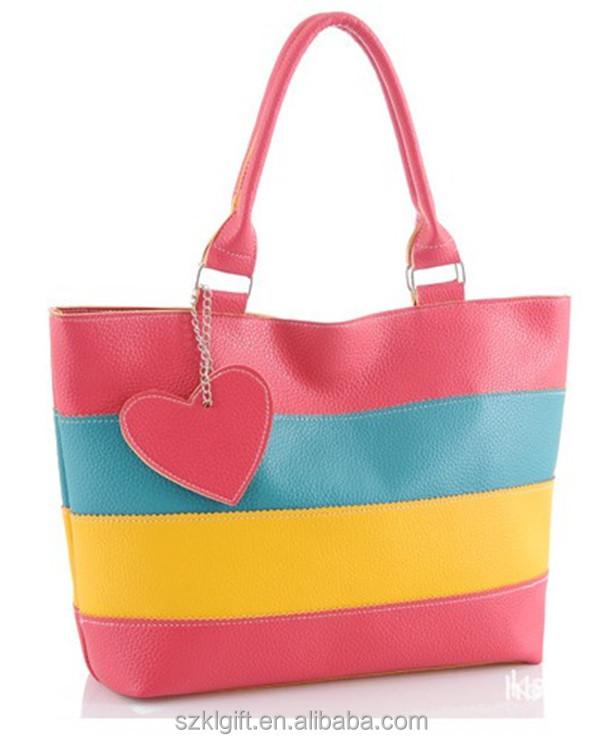 Fancy Handbags Canvas Cotton Bag Three Set Handbag - Buy Canvas ... 109c9ab6cf9c2