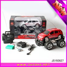 Trending hot products ,4WD High speed rc racing car toy for kids