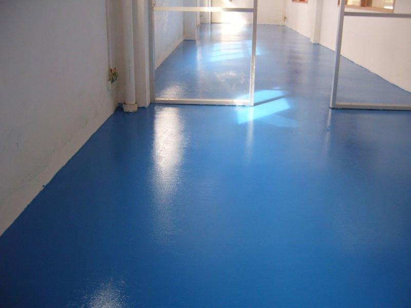 Maydos Anti Slip Epoxy Resin Cement Floor Paint Buy