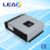 Top quality 20A hybrid solar power inverter