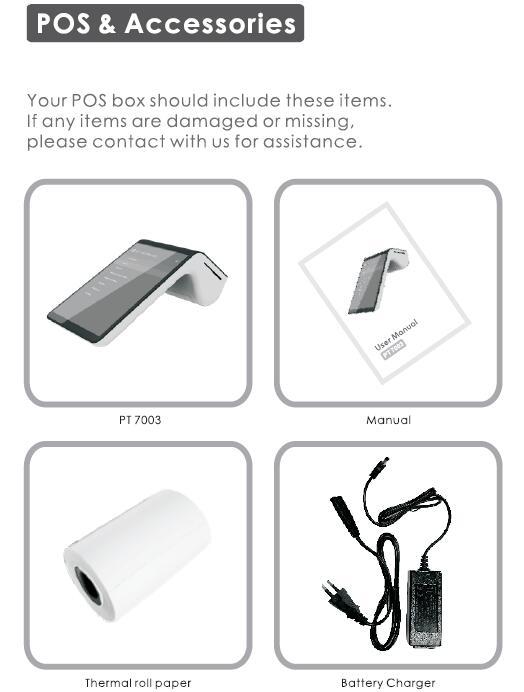 POS Accessories.jpg