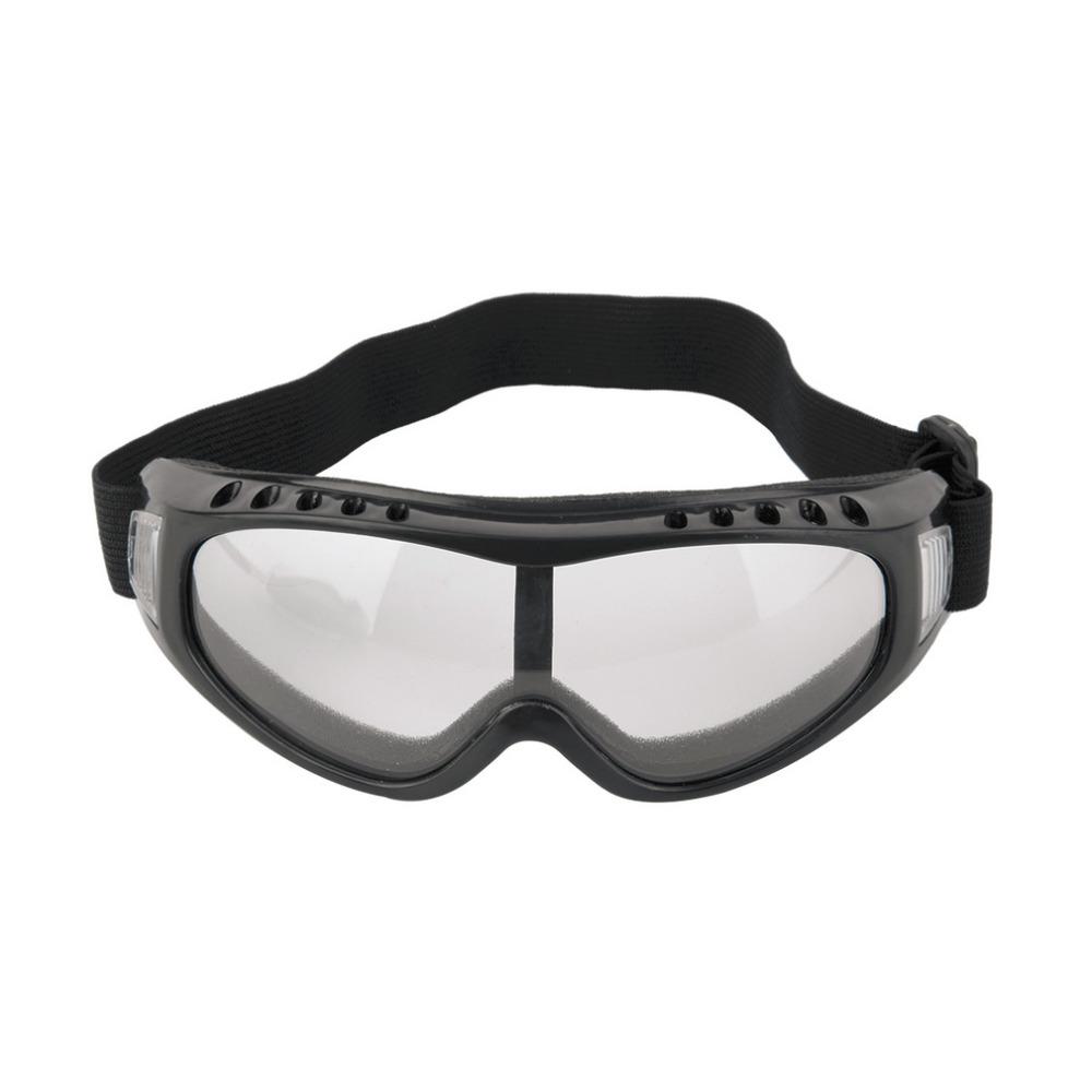 857dddcbc47 Ski Sunglass Goggles