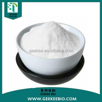 Yohimbe Extract 8% ~98% Yohimbine, 98% Yohimbine Hydrochloride,Yohimbe Bark Extract