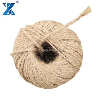 2mm 10 Meters Twine Cord Hemp Jute Rope - Buy Diameter Sisal Rope,White  Color Sisal Rope,14mm~32mm Sisal Rope Product on Alibaba com