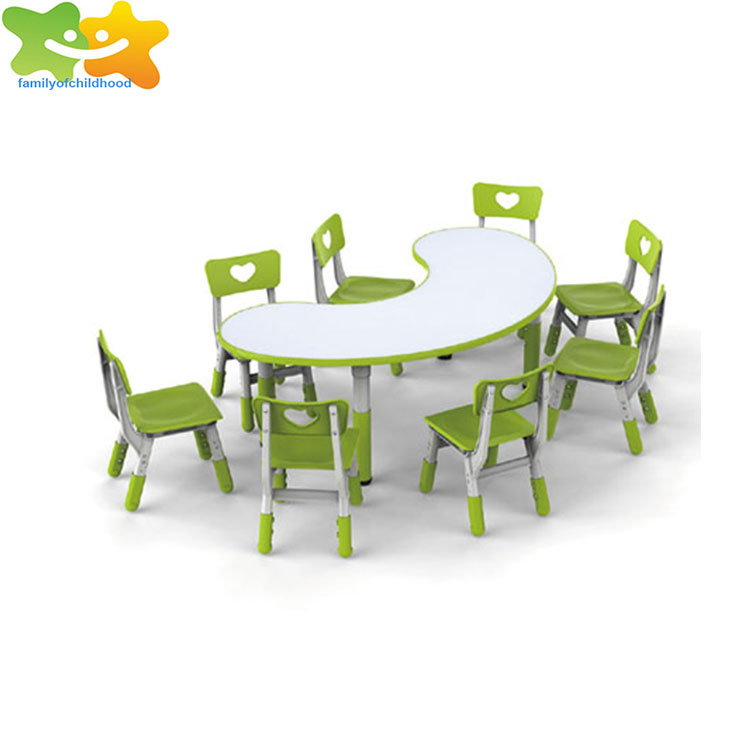 Guangzhou cheap daycare furniture kids table and chair set for sale  sc 1 st  Alibaba & Guangzhou Cheap Daycare Furniture Kids Table And Chair Set For Sale ...