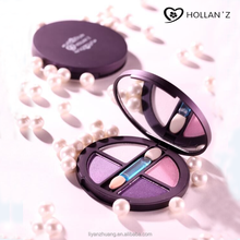 Beauty Makeup Eyeshadow Palette for Eye Make up Wholesale
