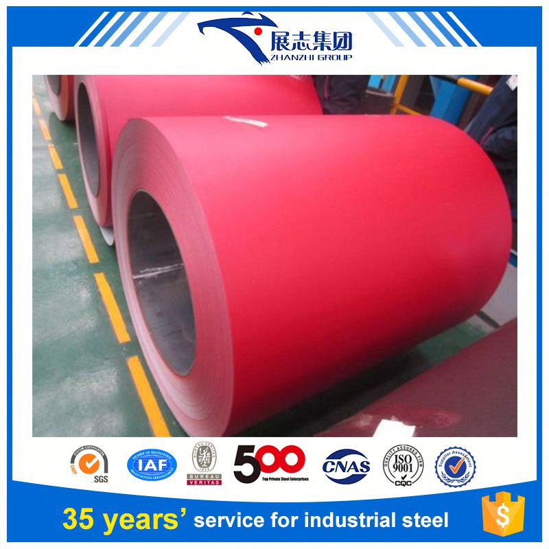 Alibaba china Steel price per ton corrugated roofing steel sheet