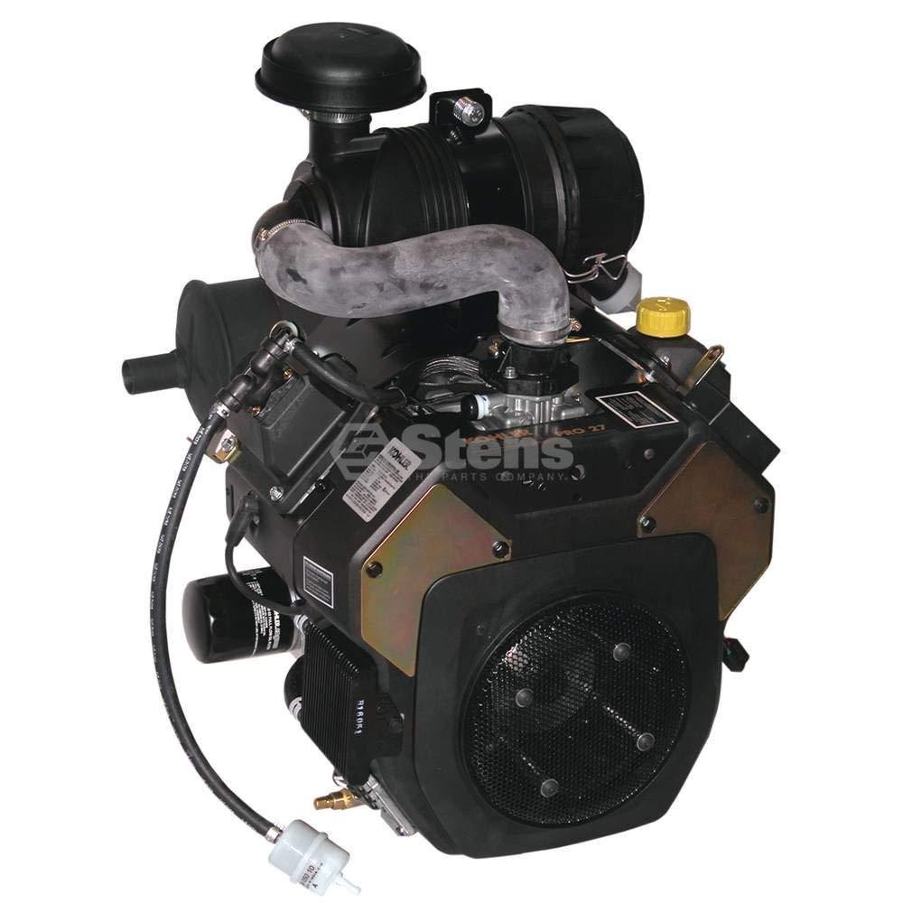 Cheap Manual For Kohler Engine Find Deals. Get Quotations Engine Kohler Pach7400021. Wiring. Kohler Ch15 Wiring Diagram At Scoala.co