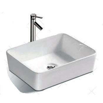 Phenomenal Fresh Small Wash Basin Price In India Baby Bath Download Free Architecture Designs Viewormadebymaigaardcom